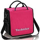 Technics Backbag