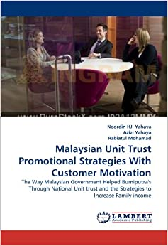 asnb marketing strategies in unit trust Developing strategies for improving health care delivery guide to concepts, determinants, measurement, and intervention design  health facility unit, and cross .