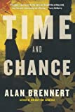 img - for Time and Chance book / textbook / text book