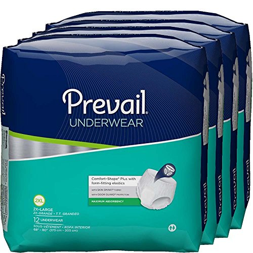 prevail-maximum-absorbency-underwear-2x-large-12-count-pack-of-4