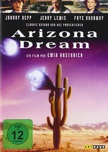 Arizona Dream (Johnny Depp)