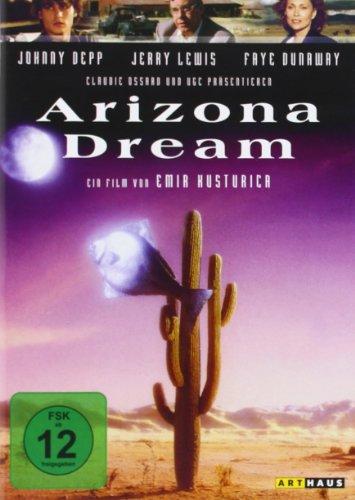 Arizona Dream hier kaufen