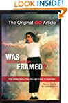 Was Michael Jackson Framed?: The Unto...