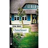 """Osterfeuervon """"Ella Danz"""""""