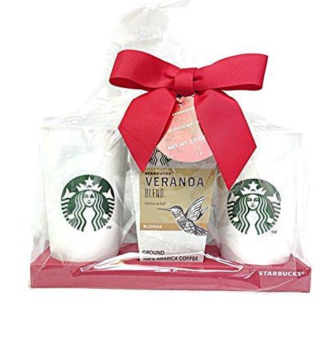 starbucks-veranda-blend-ground-blonde-arabica-coffee-2-mug-gift-set
