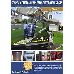 Compra Y Entrega De Aparatos Electrodomesticos ..facil!