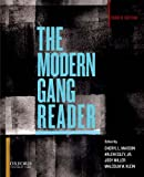 The Modern Gang Reader