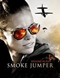 NEW Smoke Jumpers (DVD)