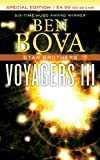 Voyagers III: Star Brothers