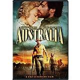 Australia ~ Hugh Jackman