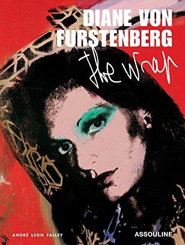 diane-von-furstenberg-the-wrap