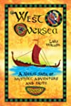 West Oversea: A Norse Saga of Mystery...