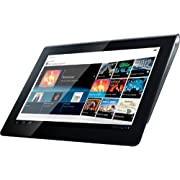 Post image for Sony Tablet S 16GB WiFi+3G für 265€ und 13€ Cashback *UPDATE*