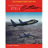 Chance Vought F7U-1 Cutlass (Naval Fighters)