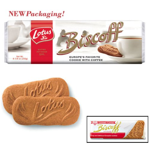 Biscoff Family Pack (5)