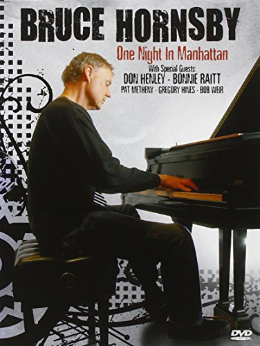 bruce-hornsby-one-night-in-manhattan-alemania-dvd