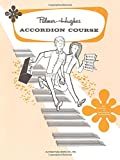 Palmer-Hughes Accordion Course, Book 4 (0739014099) by Palmer-Hughes