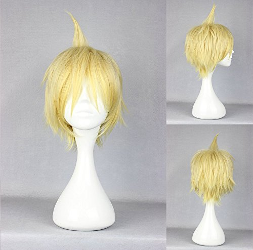 ladieshair-cosplay-perucke-labyrinth-of-magic-alibaba-saluja-hellblond-30cm