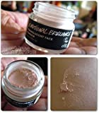 Lush Emotional Brilliance Translucent Powder for All Skin Tones Made in Canada Ships From USA by Lush Cosmetics