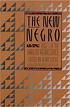 the effects of harlem renaissance on the new negro The end of black harlem  rents are rising historic buildings are coming down the renaissance,  this harlem, this is what new york is supposed to look like, to be like.