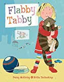 img - for Flabby Tabby book / textbook / text book