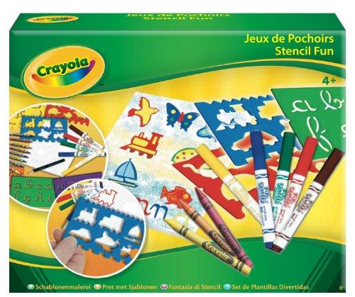 crayola-52348-loisir-creatif-jeux-de-pochoirs