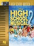 High School Musical 2: 1 Piano, 4 Hands