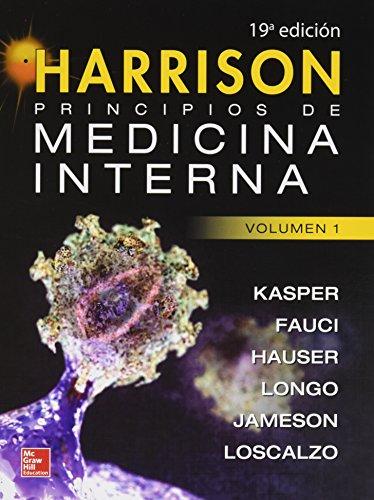 harrison-principios-de-medicina-interna-vol-1-y-vol-2