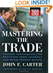 Mastering the Trade: Proven Technique...