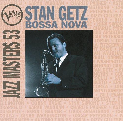 bossa-nova-verve-jazz-masters-53-stan-getz