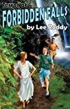 Terror at Forbidden Falls (The Ladd Family Adventure Series #8) (0880622571) by Lee Roddy