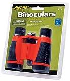 Educational Insights Geosafari Binoculars With Compass Toy Kids Play Children