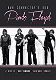 Pink Floyd - DVD Collectors Box [NTSC] 2 DISC SET