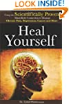 Heal Yourself: Using the Scientifical...