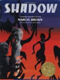 img - for Shadow book / textbook / text book