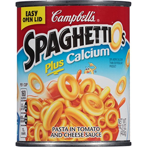 spaghettios-plus-calcium-142-ounce-pack-of-12