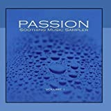 Passion ~ Various Artists