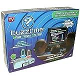 Buzztime Home Trivia System