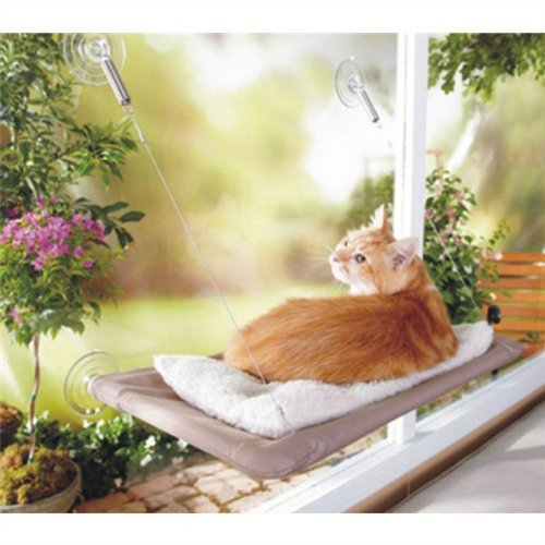 sunny-seat-cat-window-perch-window-mounted-cat-bed-space-saving-cat-bed-cat-hammock-cat-resting-seat