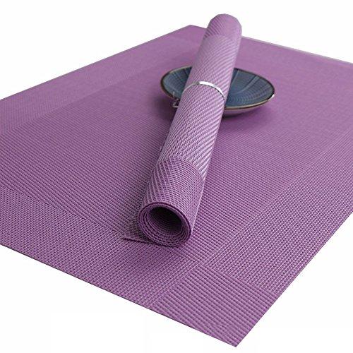 anam-manteles-individuales-aislamiento-antideslizante-impermeable-solido-adiabatic-lavable-manteles-