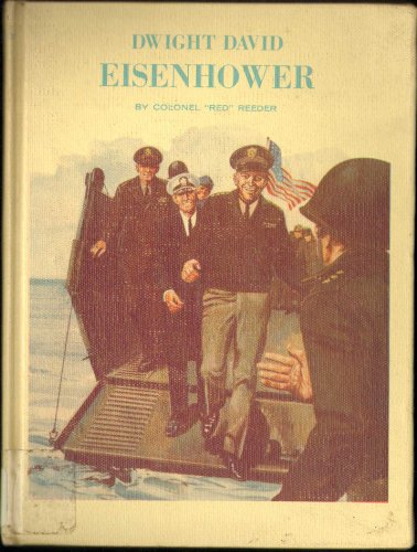 dwight-david-eisenhower-fighter-for-peace