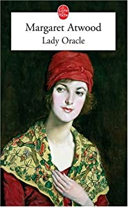 ladies oracle book free download