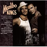 The Mambo Kings: Music from and Inspired by the Motion Picture