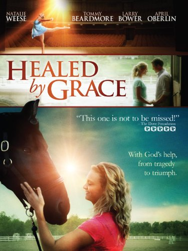 healed-by-grace