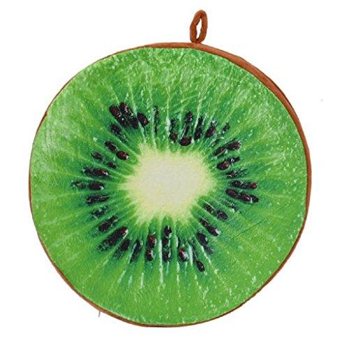 gillberry-divertido-creativo-3d-cojin-almohada-fruta-amortiguador-de-la-felpa-juguetes-de-frutas-reg