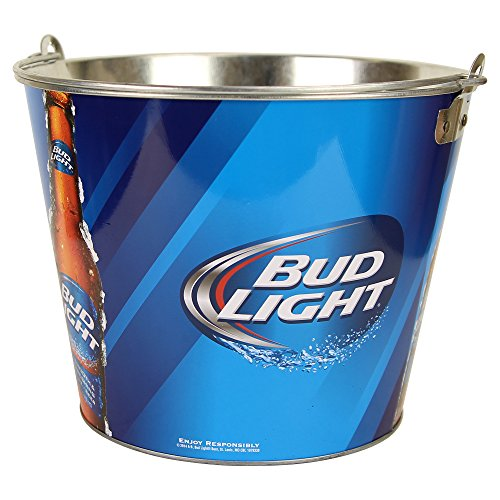 beer-brand-full-color-aluminum-beer-bucket-bud-light-classic