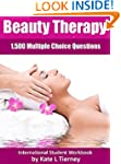 Beauty Therapy - 1,500 Multiple Choic...