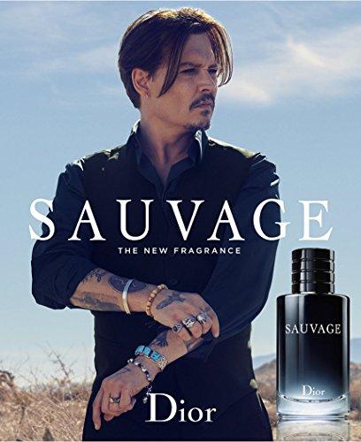 sauvage-by-christian-dior-men-eau-de-toilette-34-oz-100-ml-new-box-sealed