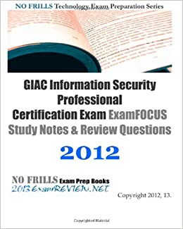 gsec giac security essentials certification all-in-one exam guide pdf