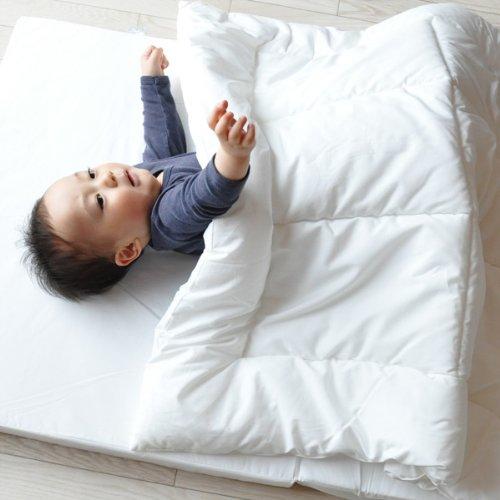 Mattress firm history mattress